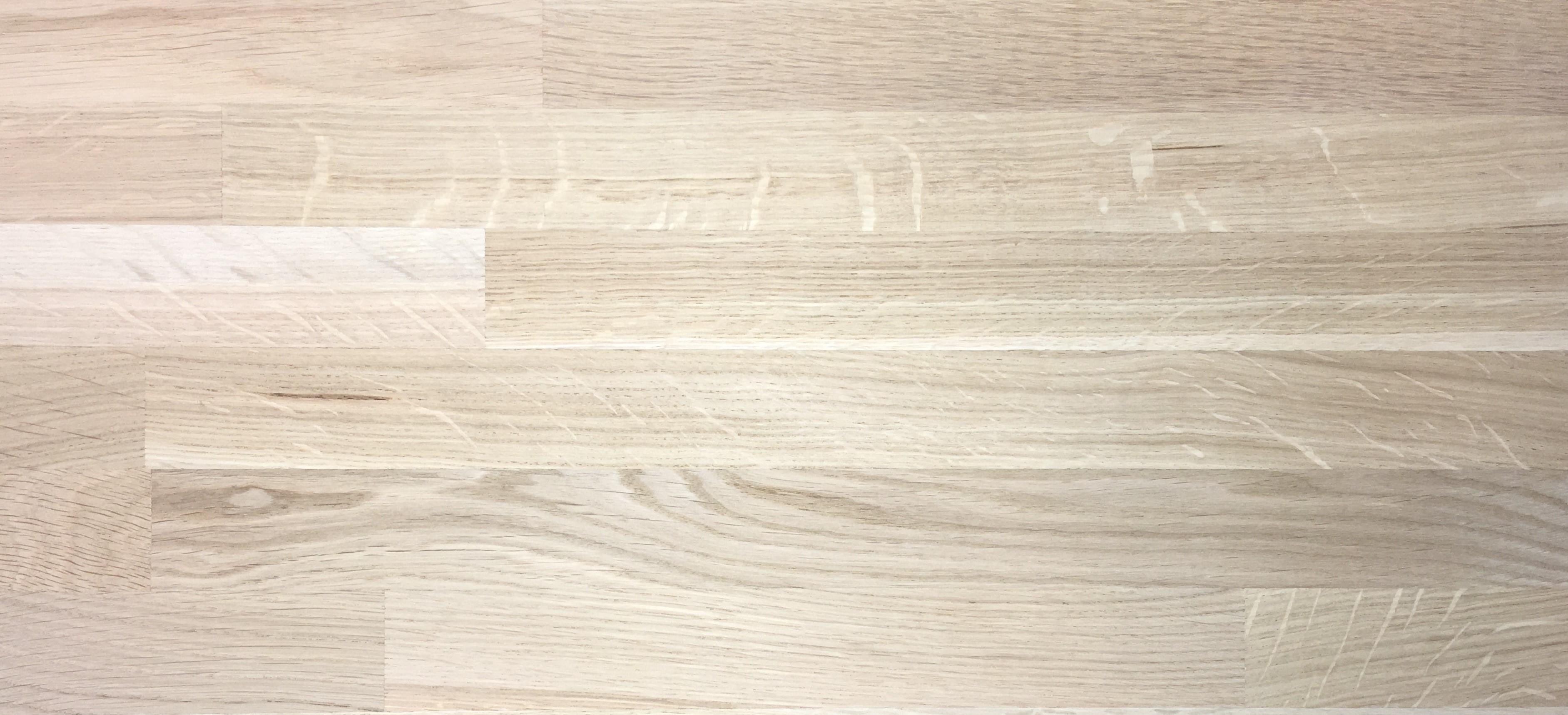 24 25mm Thick European Oak Panels
