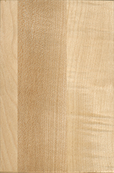 Maple Worktop 3000x650x40