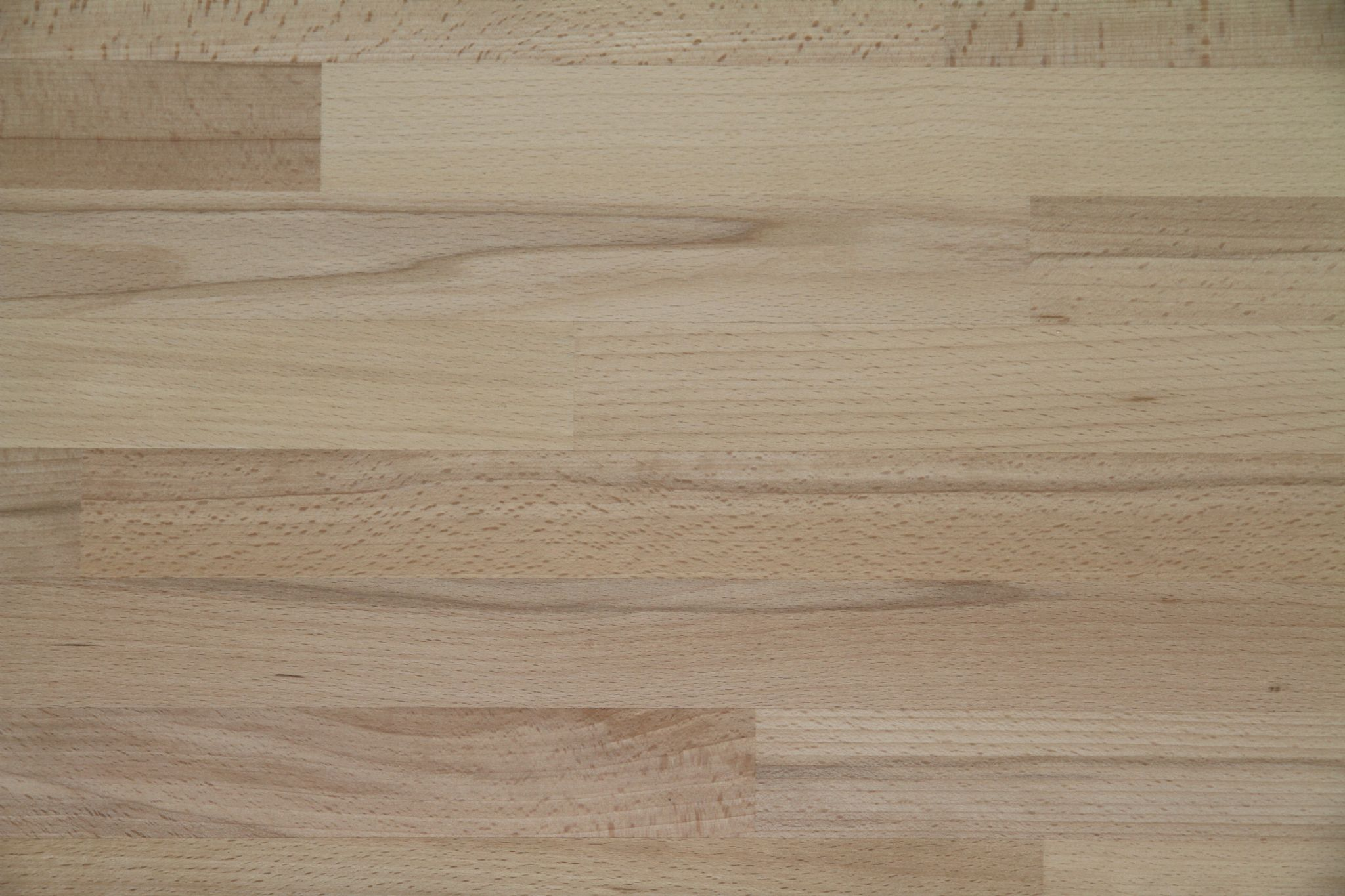 Natural Grade Beech Worktops